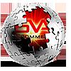 SVA CMS Software