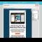 Mailchimp Newsletter Editor
