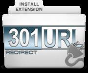 301URL Redirect