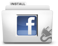 Social Media Integration